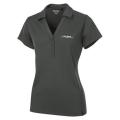 PLYGEM LADIES' OGIO FRAMEWORK POLO