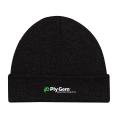 Ply Gem Toque with Cuff