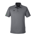 PLYGEM MEN'S UNDER ARMOUR TECH POLO