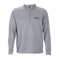 Men's 1/4-Zip Micro-Fleece Pullover