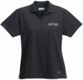 LADIES MORENO POLO(WHILE SUPPLIES LAST)