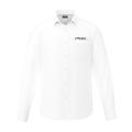 MEN'S PIERCE LONG SLEEVE SHIRT