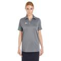 PLYGEM LADIES' UNDER ARMOUR TECH POLO
